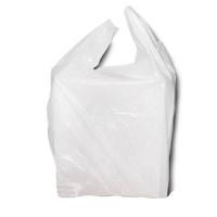Vest Bags