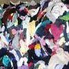 Hosiery Wastes