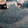 Coal Washery Equipments