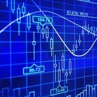 Market Analysis Software
