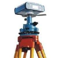 Dgps Survey Instrument