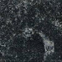 Star Black Granite