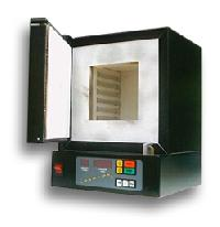 Furnace Oven