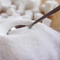 Thailand Sugar