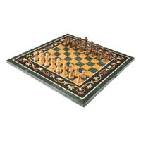 Chess Table Tops