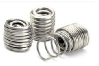 Wire Lead