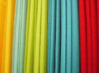 Cotton Blended Fabric