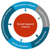 Consumer Research Services