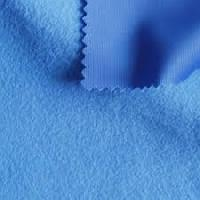 Superpoly Fabric