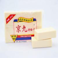 Multi Purpose Soap