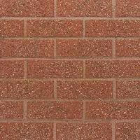 Sandblast Bricks