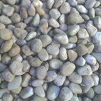 Flint Pebbles