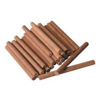 Loban Dhoop Sticks