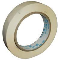 Nomex Adhesive Tape