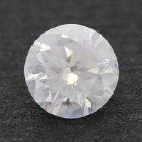 Milky Diamonds