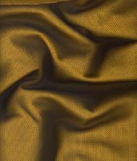 Warp Knit Fabrics
