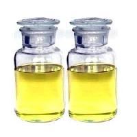 Sulfonated Castor Oil