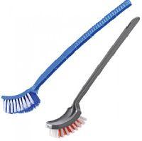 Hockey Brush
