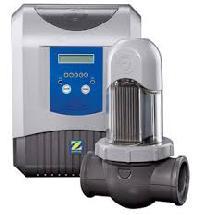 Chlorine Generators