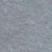 Tandoor Stones