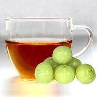 Amla Tea