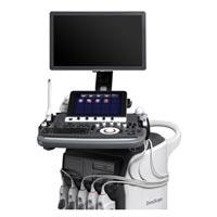 Cardiac Equipments