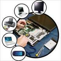 Desktops Services