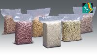 Vacuum Packaging Bags