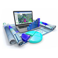 Gis Consulting Services