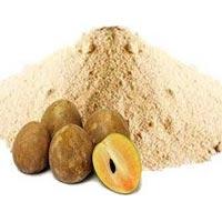Sapota Powder