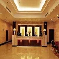 Domestic Hotel Services
