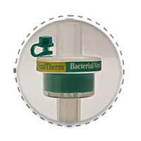 Medical Filter