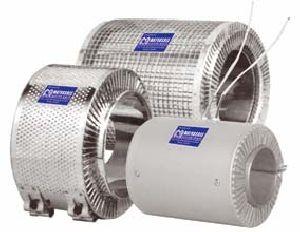 Insulation Heater