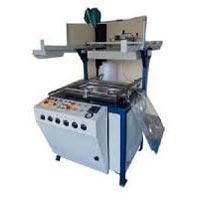 Jaggery Making Machine