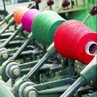 Anti Static Textiles