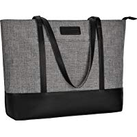 Shoulder Laptop Bags
