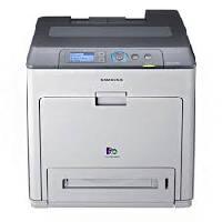 Heavy Duty Printers