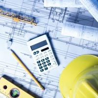 Value Engineering Services