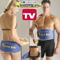 Sauna Slim Belt