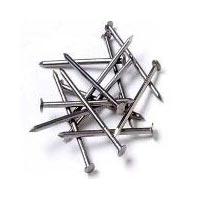 Panel Pin Nails