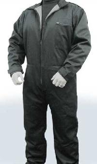 Industrial Clothing Manufacturers Suppliers Amp Exporters