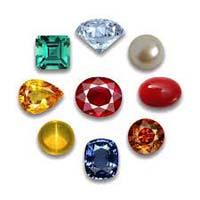 Navratna Gemstones
