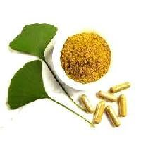 Ayurvedic Food Supplement