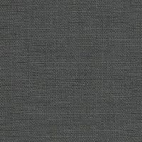 Plain Grey Fabric