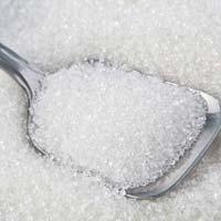 Double Refined Sugar