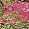 Handicraft Sarees