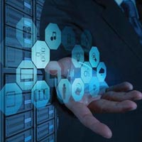 Technology Infrastructure Services