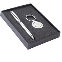 Metal Corporate Gifts