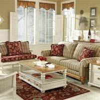 Home Furnishing Services