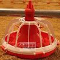 Plastic Poultry Equipment